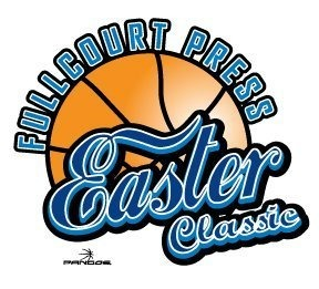 2010 Fullcourt Press Easter Classic Update